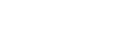 Cameras Save Lives - logo